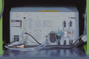 Bosch Bea 050