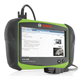 0684400350 - New all in one compact Diagnostic Tool from Bosch