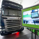 0684400512 - New KTS Diagnostics for HGVs, Trucks, Tailers, Coaches and Light Commercial Vehicles.