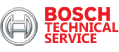 Bosch Technical Service Partner